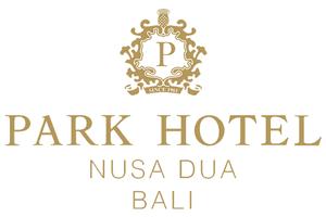 Park Hotel Nusa Dua Villas OLD2 logo