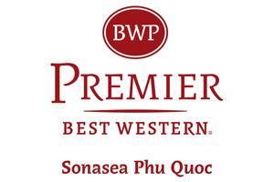 BW Premier Sonasea Phu Quoc logo
