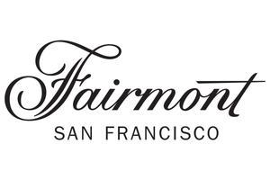 Fairmont San Francisco logo