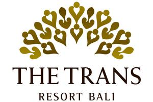 The Trans Resort Bali logo
