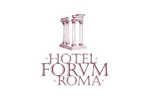 Hotel Forum logo