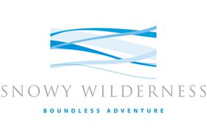 Snowy Wilderness logo