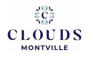Clouds Montville logo