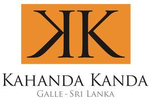 Kahanda Kanda logo