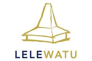 Lelewatu Resort Sumba logo