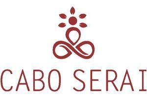 Cabo Serai logo