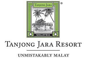 Tanjong Jara Resort logo