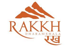 Rakkh Resort logo