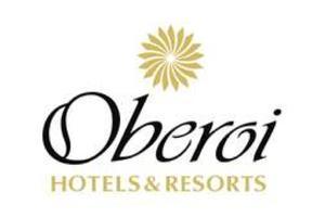 The Oberoi, Mumbai logo