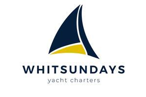 Queen Marie Whitsundays logo
