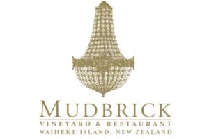 Mudbrick Luxury Cottages logo