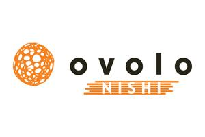 Ovolo Nishi - DEC 2018 logo