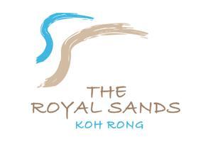 The Royal Sands Koh Rong logo