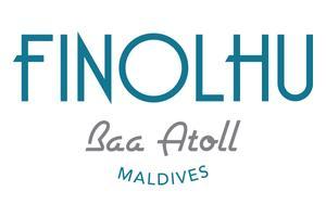 Finolhu - Dec 2018 Best Of  logo