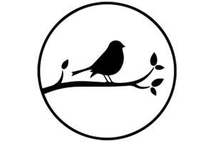 Snowbird Inn Mt Hotham logo