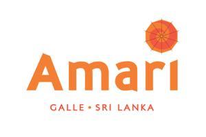 Amari Galle  logo