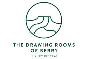 The Drawing Rooms of Berry logo