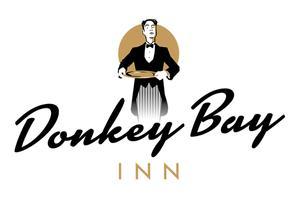 Donkey Bay Inn logo