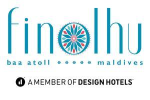 Finolhu Maldives logo