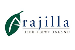 Arajilla Retreat logo