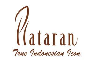 Plataran Menjangan Resort & Spa logo