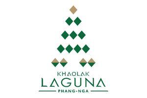 Khaolak Laguna Resort logo