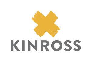 Kinross Cottages logo