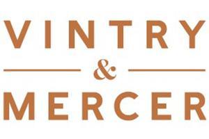 Vintry & Mercer logo