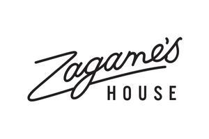 Zagame's House Melbourne logo