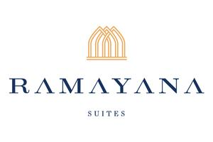 Ramayana Suites 2019 logo