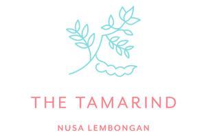 The Tamarind Resort Nusa Lembongan by Préférence logo