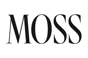 Moss Hotel 2019 logo