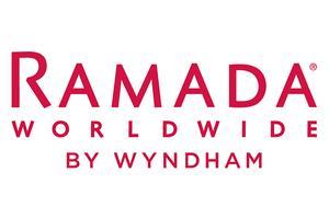 Ramada Resort by Wyndham Phillip Island logo