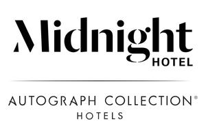 Midnight Hotel, Autograph Collection logo