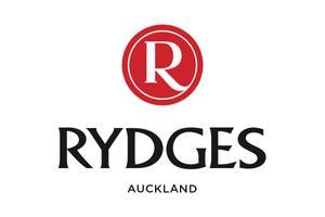 Rydges Auckland logo