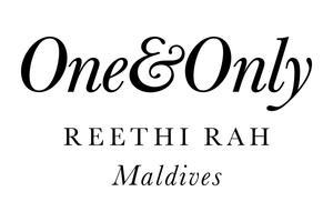 One&Only Reethi Rah logo