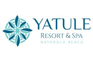 Yatule Resort & Spa logo