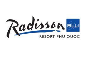 Radisson Blu Phu Quoc logo