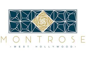 Montrose West Hollywood logo