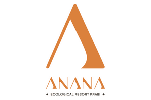 ANANA Ecological Resort Krabi logo