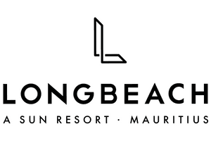 Long Beach Resort logo