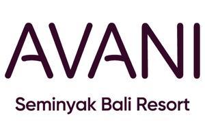 Avani Seminyak Bali Resort logo