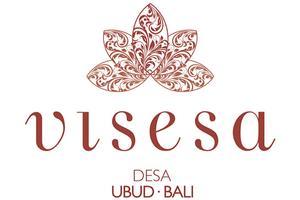 Desa Visesa Ubud logo