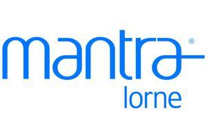 Mantra Lorne - 2019 logo