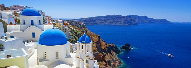 Travel Deals & Holiday Package Deals | Scoopon