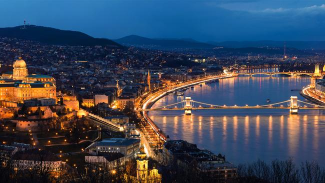 Riverside Auto Sales >> Luxury 8 Day Danube River Cruise, Budapest, Vienna, Regensburg