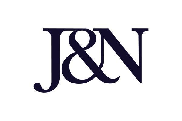 Jack & Newell Holiday Apartments logo