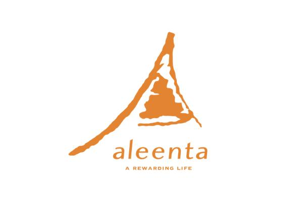 Aleenta Hua Hin – Pranburi Resort & Spa logo