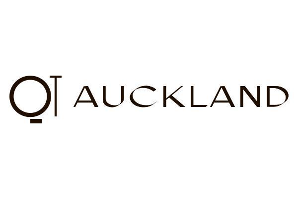 QT Auckland  logo