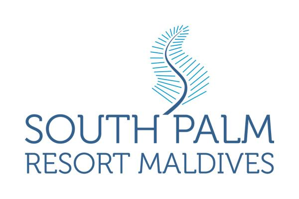South Palm Resort Maldives logo